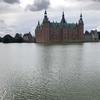 コペンハーゲン観光には絶景スポットへ フレデリクスボー城に足を伸ばして