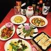 【オススメ5店】東京・大手町・日本橋・人形町(東京)で味わえる薬膳料理のお店
