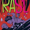 RASL ACT TWO: THE FIRE OF ST. GEORGE (Cartoon Books, 2008, #4-7)