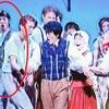 横山だいすけさんが出演! 劇団四季のミュージカル「ジョン万次郎の夢」が放送されるかも?!