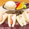 幸せになる人続出の「フルーツサンドイッチ」〜都内のお店27選