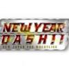 【新日本プロレス】2021年 新日本プロレスはどう進んでいくのか