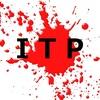 息子が特発性血小板減少性紫斑病(ITP)にかかったので全経過報告。
