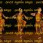 【भारत】インド古典舞踊(※動画あり)