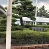 歴史を巡る旅・島根編 いざ「石見銀山」へ(1)