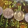 仮想通貨交換業協会を自主規制団体に認定へ