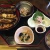 會水庵② 鰯・穴子料理 赤坂
