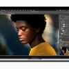 史上初の8コアCPUを搭載した新型MacBook Pro(2019)発表!最新の第9世代/第8世代Core、キーボードも新仕様に