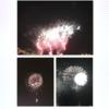 シーサイドフェスティバル2016の花火+@(ハウステンボスの花火)☆