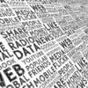 【無料情報収集ツール「feedly」】で効率的に情報収集する