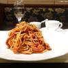 ホテルニューグランド「ナポリタン」洋食キムラ「ハンバーグ」伝統洋食メニューを商業施設で
