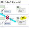 鉄道業界のキホン② - 川崎重工が苦戦する理由