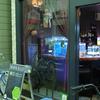 近藤熱帯魚店Bar@中崎町
