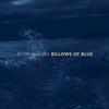 Rema Hasumi - Billows of Blue