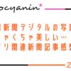 朝日新聞デジタルの写真が美しい…!明日海りおさん横アリ関連記事(日刊スポーツ・朝日新聞デジタル)