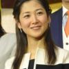 桑子真帆アナウンサー「ニュースウォッチ9」新キャスター就任発表会見(2/16)