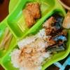 【偏食解消レシピ】魚苦手な子どもたちが食べたメニューはこちら。