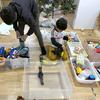 おもちゃを兄弟で見直すときのコツ〜片づけ収納ドットコム掲載のお知らせ〜