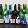 甘口でおいしい秋田の日本酒7選。女性にもおすすめ【2021年版】