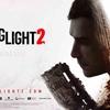 【E3 2019】Dying Light 2、2020年春に発売決定!最新トレーラーも公開!大量のゾンビの中でサバイバル