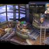ミニゲーム `Capua's Delivery Service` が地味に高難易度