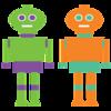 ロボアドWealthNaviとTHEO特徴を解説。ロボアドVS全世界インデックスファンドの成績も比較