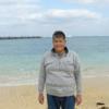 貧困と人づきあい(81) 東京のひきこもり、沖縄を歩く<13> 沖縄のひきこもり当事者タイキさんとの対話(9)こんな人になりたい