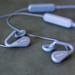 WFH時代の新定番?SONYのオープンイヤーヘッドセットSBH82D(AirPods Proとは逆のアプローチ)