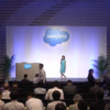 SFDC:Salesforce Summer 2016 - Osaka Keynote