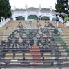 ひとり旅 201208  China 7 台湾の故宮