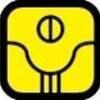 今日は、キンナンバー244黄色い種青い鷲音10の一日。無我夢中と気づきが開運のポイント。