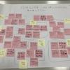 気仙沼と金沢で、経営者とテクノロジーについて話して考えたこと