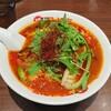 太陽のトマト麺 Next 新宿ミロード