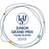 ロシアの濃さ!ジュニアグランプリシリーズ2019アサイン 各大会と注目選手一覧!