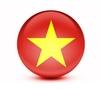 【今が最適?】ベトナム投資を決める為に必要な10指標