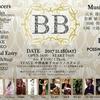 11/18 (土)BEASTY・主催イベント