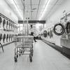 【19/6/17】ものぐさな人の必需品、ドラム式洗濯機