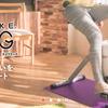 『エアロバイク』のすすめ!ダイエットのためのおすすめの室内運動!