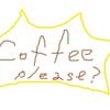 アイスコーヒー日和 #10 先週のウォーキング
