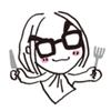 カップ麺はワイヤーにぐるんぐるん〜day107〜