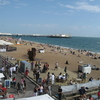 Brighton基本情報