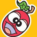 ひぐみコミハ  ブログ