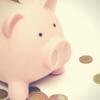 お金を蓄積する計画は、まずは3,000円稼ぐことから始まる
