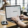 【5分でわかる】企業分析 予測財務諸表を作る4つのステップ 企業の将来業績を予測する