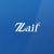 仮想通貨取引所Zaifの特徴