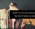 英語の正しい学び方が分かる本気でおすすめな英語学習本8冊