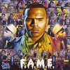 Paper, Scissors, Rock (Chris Brown feat. Timbaland and Big Sean)の歌詞翻訳