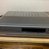 maranz CDプレイヤー CD-94の修理 -その1-