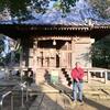 日本バイブルツアー 5 松尾神社