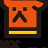 5月31日(水)15時30分から「渋谷のラジオ」にマチマチの六人部が出演します!
